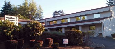 Holistic Healthcare Clinic in Tualatin, OR
