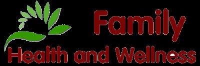 Family Health and Wellness, P.C.